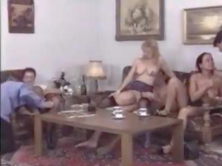 Br ar visi ģimene: bezmaksas ģimene par bezmaksas porno video 1a