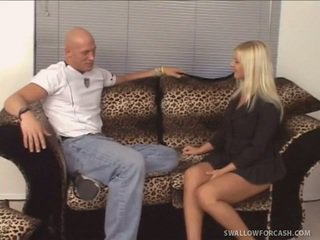 Movies Blowjobs Online