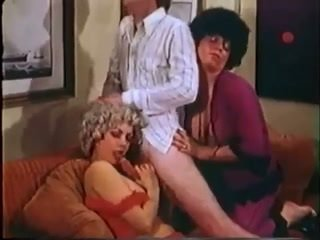 threesomes posted, rated vintage, most hairy thumbnail