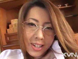 porno, japon