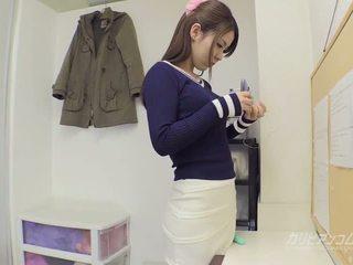 πεολειξία, ιαπωνικά, εφηβική ηλικία