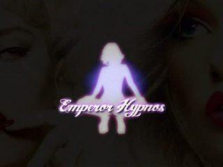 maminsynek, hypno, trainer