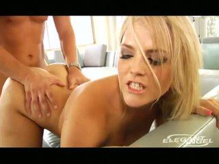 Alexis texas gets hardcore anal sexe