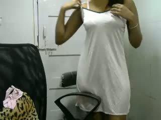 webcams, hd porn, indisch