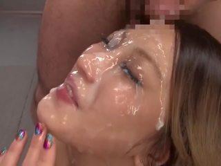 Asian tv bukkake :: Free Porn Tube Videos & asian tv bukkake Sex ...