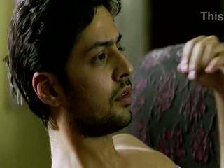 Bollywood bhabhi serien -03