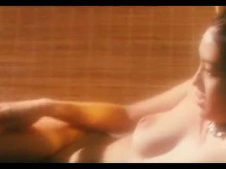 Movie22 net Erotic Ghost Story - Perfect Match_2
