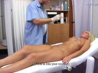 most czech full, gyno check, amateur free