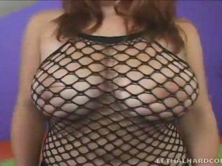cock, big dick, stora bröst