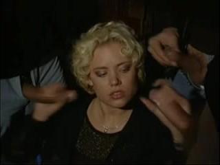 cumshots, مجموعة الجنس, الوجه