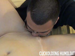 Si cant dati me the orgazem da i deserve: brezplačno hd porno 86