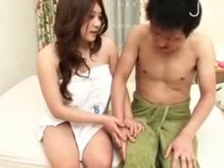 japanese, big boobs, lick