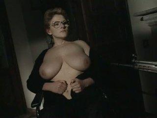 電影, 滿, 肛門