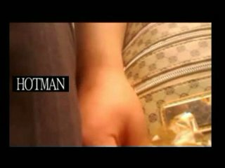 Ultimo compilado hotman