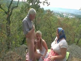 Malaswa luma pareha: malaswa pareha pornograpya video 6f