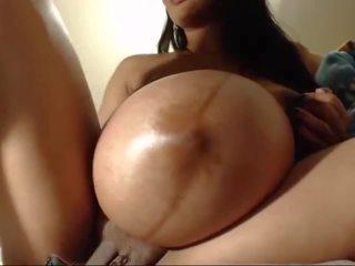 ラティナ 成熟した 妊娠した, フリー 妊娠した ラティナ 高解像度の ポルノの e8