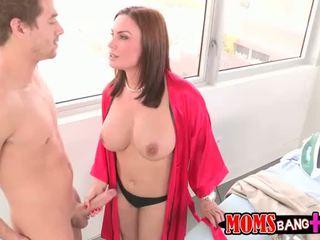 γαμημένος, στοματικό σεξ