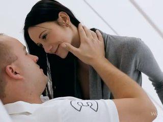 oral seks, anal, şaşkın assholes