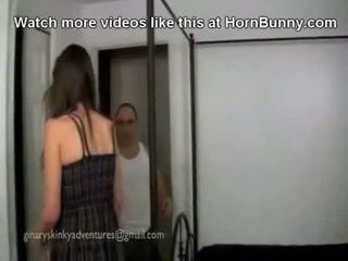 아버지 과 딸 있다 확인 올라 섹스 - hornbunny. com
