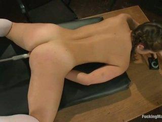 hardcore sex, nice ass, rotaļlietas