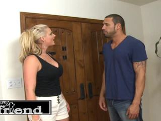ideal orgasm any, rough hottest, nice cougar hottest