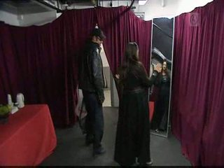 श्यामला, bigtits, अभिनेता