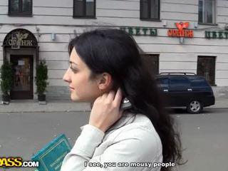 Blond sisse anaal avalik fuck video