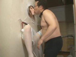 性交性爱, 日本, 口交