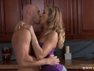 oralsex, vaginal sex, kaukasiska