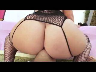 thick, huge, massive