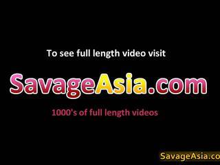 Tüdrukud aasia lesbid porno