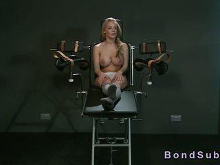 bound, femdom, mistress