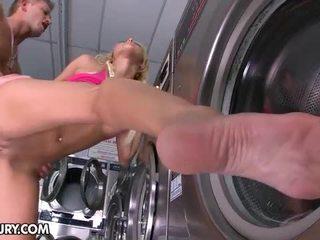 blondes fun, hot blow job fun, hard fuck