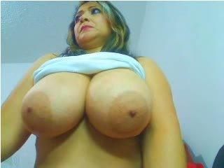 山雀, 大胸部, 徐娘半老