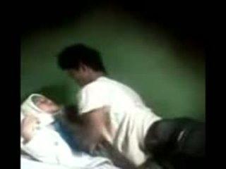 Jilbab: Free Asian Porn Video c9