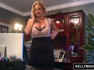 Kelly madison telefon affär, fria momen jag skulle vilja knulla högupplöst porr 70