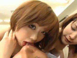 japanese, asian girls, japanese girls