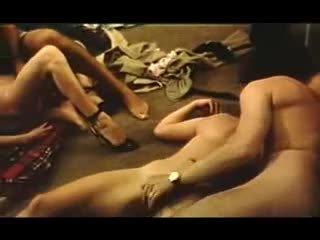 Disco pohlaví - 1978 italština dub