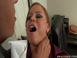 hardcore sex, deepthroat, mens grote lul neuken