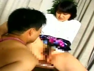 cumshots, japanese, matures