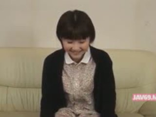 japanese, cfnm, amateur