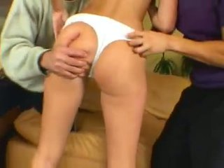 check group sex posted, shaved pussy porno, more facials
