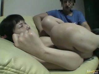 Download at panoorin Libre japan av modelo pagtatalik video
