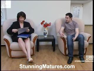 Juliana ja adam ulakas senior tegevus