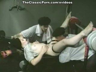 évjárat, theclassicporn
