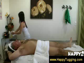masseuse, japanese