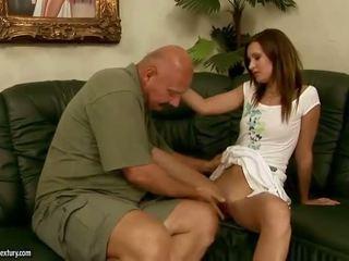 Pics Of Teens Having Hardcore Sex With Older Men