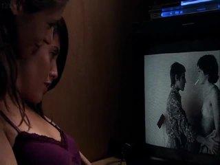 hardcore sex, dutch hure filme, nackte promis