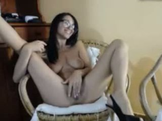 tits, squirting, foot fetish
