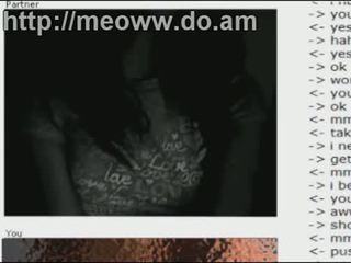 tits, webcam, live cams